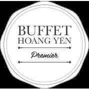 dụng cụ tiệc buffet, thiết bị nhà hàng khách sạn tại TP. HCM