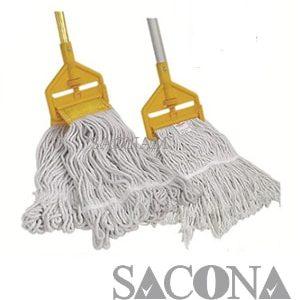 Cây lau sàn Model / Mã hàng: SNC689208