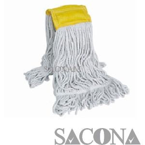 phụ kiện giẻ lau sàn Model / Mã hàng: SNC689209
