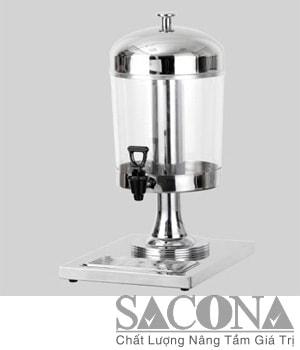 bình đựng nước trái cây 1 ngăn SNC520701