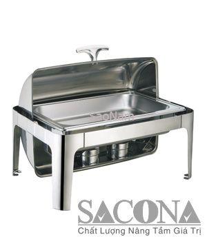 nồi buffet - Mã hàng : SNC520005