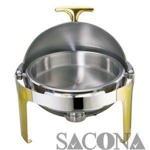 nồi buffet - Mã hàng : SNC520010