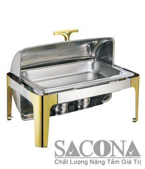 nồi buffet - Mã hàng : SNC520011
