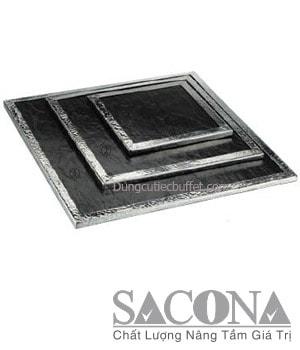 ĐẾ TRANG TRÍ Model / Mã hàng : SNC520565