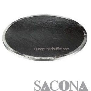 ĐẾ TRANG TRÍ TRÒN Model / Mã hàng : SNC520569