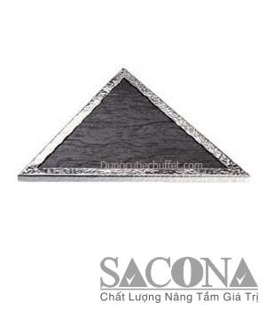 ĐẾ TRANG TRÍ TAM GIÁC Model / Mã hàng : SNC520570