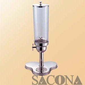 BÌNH ĐỰNG NGỦ CỐC 1 NGĂN Model / Mã hàng : SNC520716