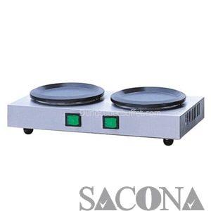BẾP HÂM CAFE Model / Mã hàng : SNC520720