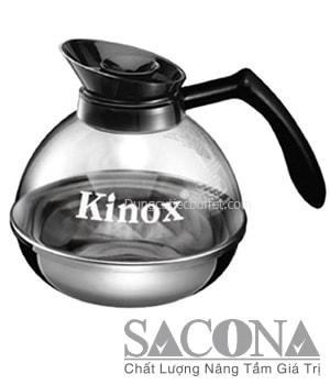 BÌNH HÂM CAFE LOẠI TỐT Model / Mã hàng : SNC520725