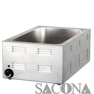 LÒ HÂM NÓNG THỨC ĂN Model / Mã hàng : SNC520736