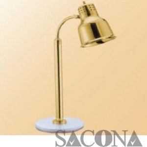 BÓNG ĐÈN HÂM NÓNG THỨC ĂN Model / Mã hàng : SNC520805