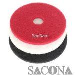 Miếng đánh sàn Model / Mã: SNC682311