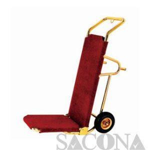 Xe đẩy hành lý Model: SNC682406