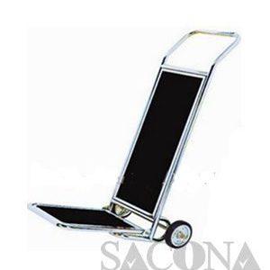 Xe đẩy hành lý Mã: SNC682409