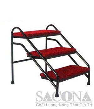 bậc lên sân khấu Model / Mã: SNC683104