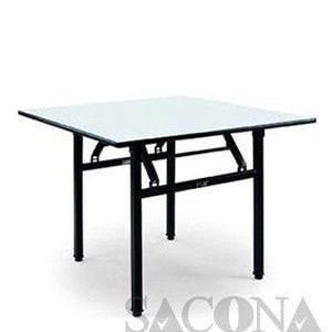 bàn vuông nhà hàng Model / Mã: SNC683205
