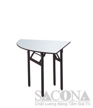bàn nhà hàng Model / Mã: SNC683207