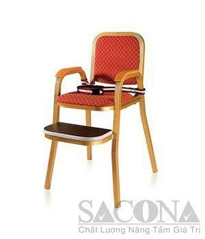 GHẾ TRẺ EM Model / Mã: SNC683308
