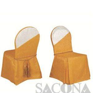 ÁO GHẾ Model / Mã: SNC683407 Brand / Nhãn hiệu : Sacona