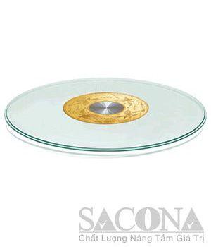 MÂM XOAY BÀN TIỆC Model / Mã: SNC683501