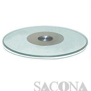 MÂM XOAY BÀN TIỆC Model / Mã: SNC683502