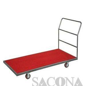 XE ĐẨY BÀN CHỮ NHẬT Model / Mã: SNC683604