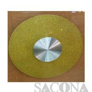 MÂM XOAY Model/ Mã: SNC686212