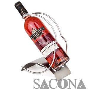giá để rượu - thiết bị nhà hàng khách sạn SaoNam Model/ Mã: SNC686301