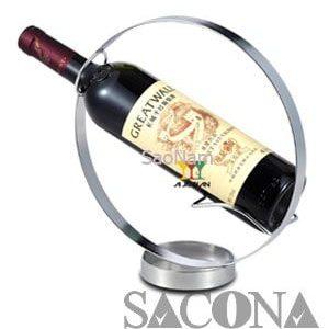 giá để rượu - thiết bị nhà hàng khách sạn SaoNam Model/ Mã: SNC686302