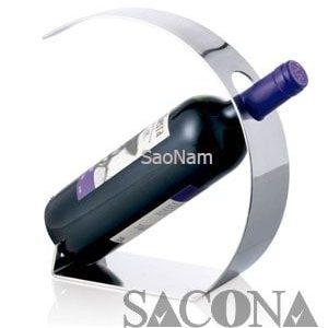 giá để rượu - thiết bị nhà hàng khách sạn SaoNam Model/ Mã: SNC686303