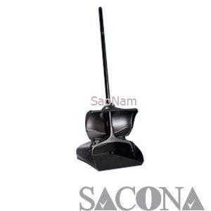 ky rác - Dụng cụ vệ sinh công nghiệp Model / Mã hàng: SNC689206