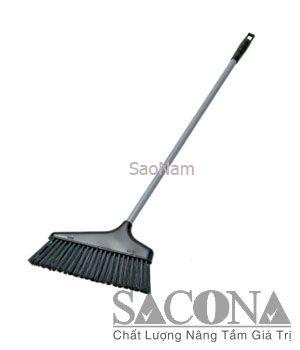chổi quét Model / Mã hàng: SNC689207