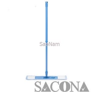 Cây lau khô, dụng cụ vệ sinh Model / Mã hàng: SNC689212/4