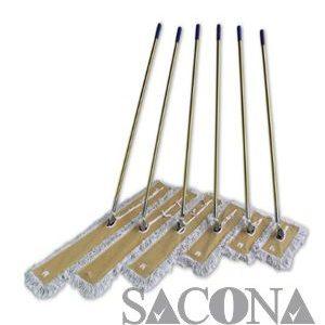 cây lau khô - dụng cụ vệ sinh Model / Mã hàng: SNC689212/2