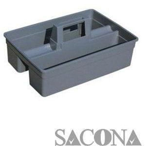 Hộp đựng dụng cụ Model / Mã hàng: SNC689223