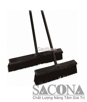 Bàn chải cọ sàn Model / Mã hàng: SNC689226
