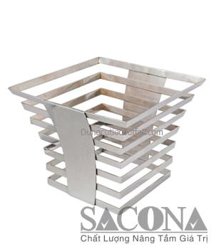 CHÂN ĐẾ DECOR MÓN ĂN Model / Mã hàng : SNC520531