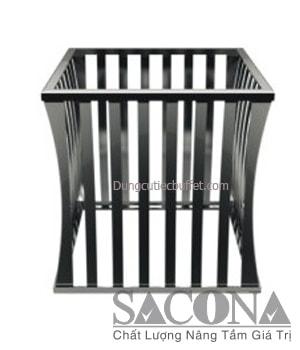 CHÂN ĐẾ DECOR MÓN ĂN Model / Mã hàng : SNC520542