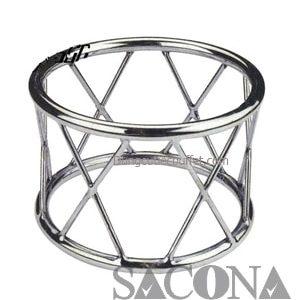 CHÂN ĐẾ DECOR MÓN ĂN Model / Mã hàng : SNC520585