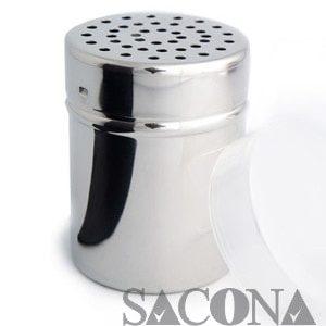 SALT AND PEPPER SHAKER/ HỦ TIÊU / MUỐI Model / Mã hàng :SNC520601