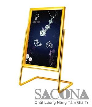 BẢNG THÔNG TIN Model/ Mã: SNC682101