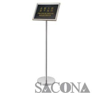 BẢNG THÔNG TIN Model/ Mã: SNC682102