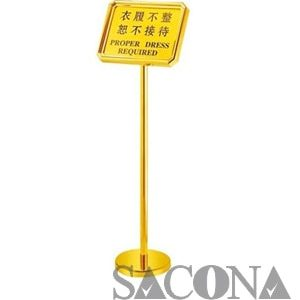 BẢNG THÔNG TIN Model/ Mã: SNC682103