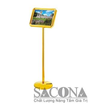 BẢNG THÔNG TIN Model/ Mã: SNC682104