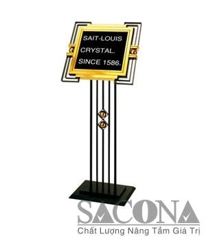 BẢNG THÔNG TIN Model/ Mã: SNC682106