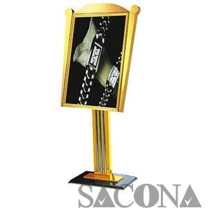 BẢNG THÔNG TIN Model/ Mã: SNC682110