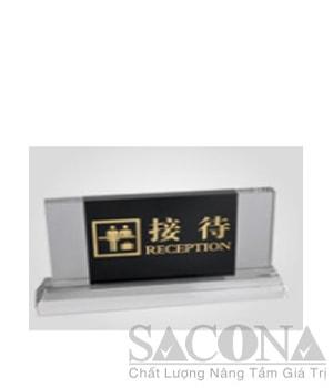 BẢNG TIẾP TÂN Model/ Mã: SNC682111