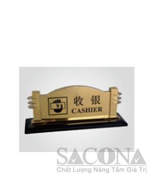 BẢNG THU NGÂN Model/ Mã: SNC682112