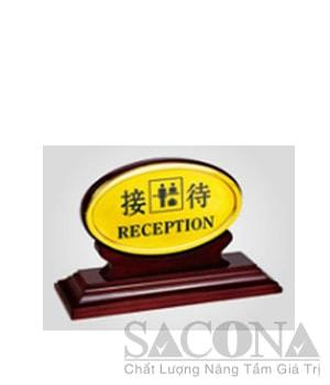 BẢNG TIẾP TÂN Model/ Mã: SNC682113