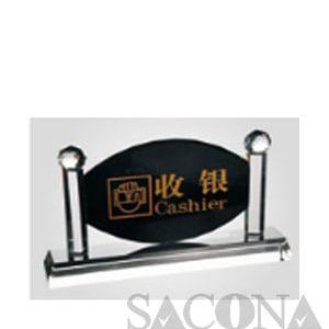 BẢNG THU NGÂN Model/ Mã: SNC682114